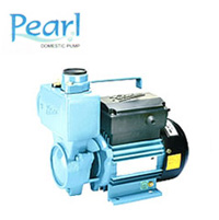 Pearl Domestic Pump