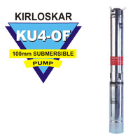 Kirloskar KU4-OF
